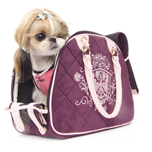 PUPPY-ANGEL-Royal-Paw-Carrier-Purple_2.png