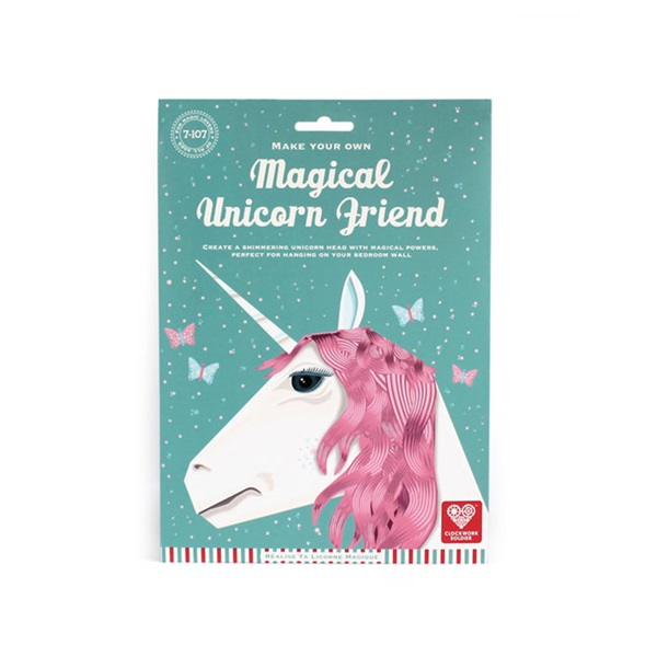 Packaging-for-Unicorn-Head-Wall-Hanging.jpg