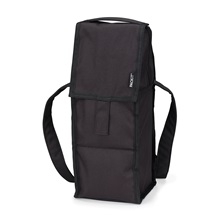 Packit-Single-Wine-Champagne-Cooler-Cool-Black-Bag.jpg