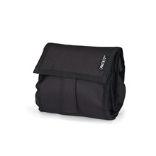 Packit-Wine-Champagne-Cooler-Cool-Bag-Black-Folded.jpg