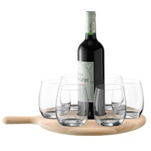 Paddle-Wine-Water-Cutout-2.jpg
