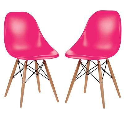 95 Pink Desk Chair Smartness Pink Office Chair