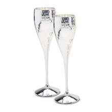 Pair-of-Champagne-Goblets-Silver-Plated.jpg