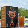 Pale Ale Home Brewing Kit