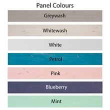 Panel-Colour-Swatches.jpg