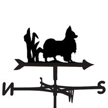 Papillon-Dog-Weathervane.jpg