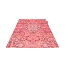 Paprika-Outdoor-Rug-Flying-Carpet (2).jpg