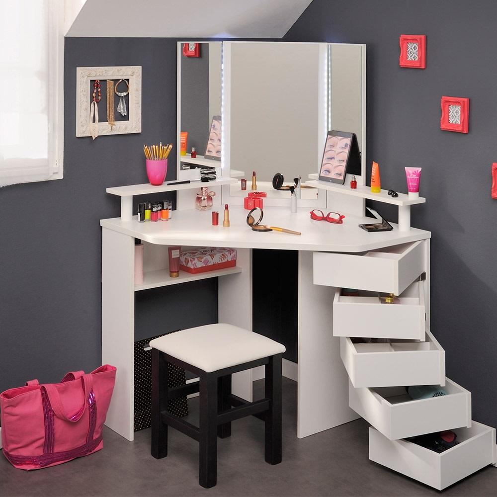 parisot corner beauty bar kids avenue cuckooland. Black Bedroom Furniture Sets. Home Design Ideas