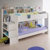 Stunning Acacia Childrens Bed