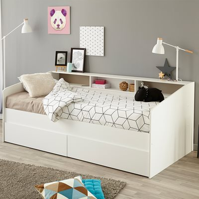 boys day bed single beds for children single beds for boys 10933