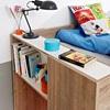 Kids Stylish Bunk Bed Modern