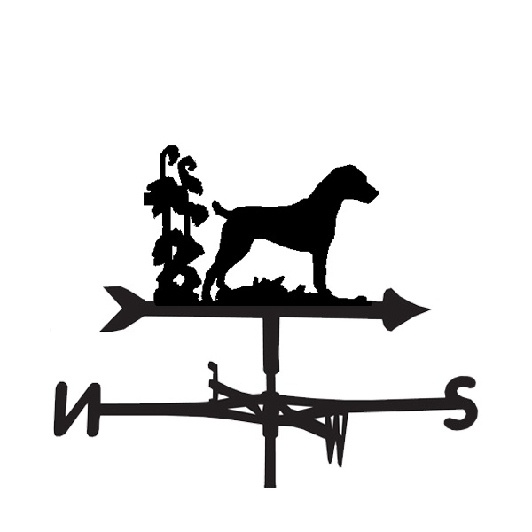 ParsonRussell-Dog-Weathervane.jpg