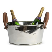 Party-Essentials-UK-Ice-Bucket.jpg