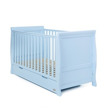 Pastel-Blue-Cot-Bed-Cutout.jpg