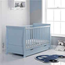 Pastel-Blue-Cot-Bed-by-Obaby.jpg