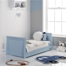 Pastel-Blue-Toddler-Bed-Lifestyle-Image.jpg