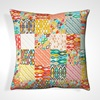 Stylish Home Scatter Cushions
