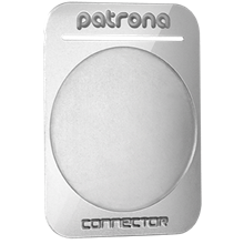 Patrona-Connector-Face-Cut-Out.png