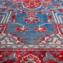 Patterned-Red-and-Blue-Rug.jpg
