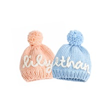 Peach-and-Blue-Baby-Hats.jpg