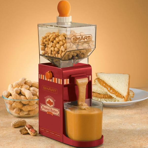 Peanut-Butter-Making-Machine.jpg