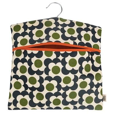 ORLA KIELY Peg Bag
