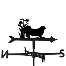 Pekingese-Dog-Weathervane.jpg