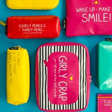 Pencil-Cases-for-Girls.jpg