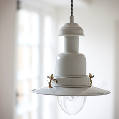 SMALL INDOOR PENDANT CEILING LIGHT