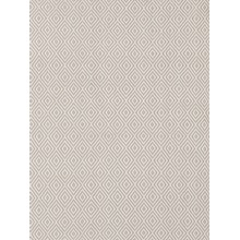 Petite-Diamond-Platinum-Dash-Albert-Outdoor-Rug.jpg
