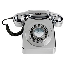 Phones-Retro-Metallic-Dial-Up.jpg