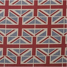 Pillow-Dog-Bed-Union-Jack-Pattern.jpg