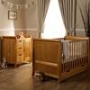 Luxury Childrens Bedroom Furniture