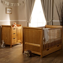 Pine-2-Piece-Nursery-Furniture.jpg