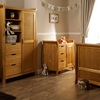 Obaby Luxury Nursery Furniture