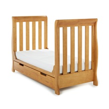 Pine-Mini-Toddler-Bed-by-Obaby.jpg