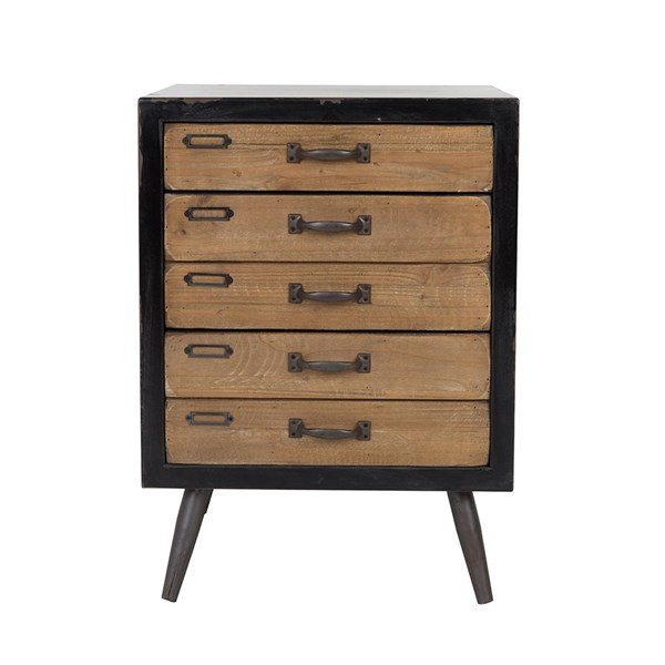 Dutchbone Medium Sol Cabinet