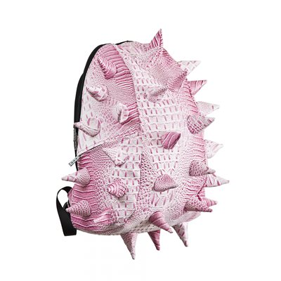 MADPAX LATER GATOR BACKPACK in Sneak Pink