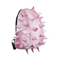MADPAX LATER GATOR BACKPACK in Sneak Pink  Medium