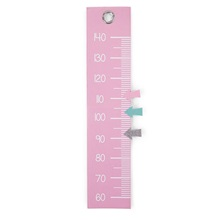 Pink-Felt-Ruler-Wall-Hanging.jpg