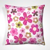 Girls Bedroom Pillows and Cushions