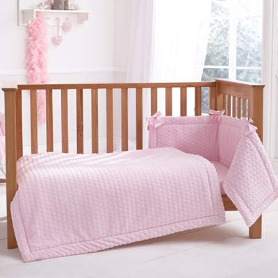 Quality Bumper Set Complete Bedding 28 Images