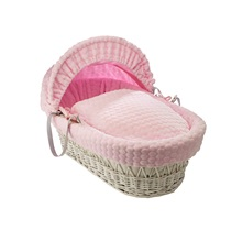 Pink-Marshmallow-White-Wicker-Moses-Basket-For-Nursery.jpg