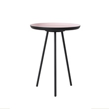 Pink-Medium-Stylish-Accent-Table.jpg