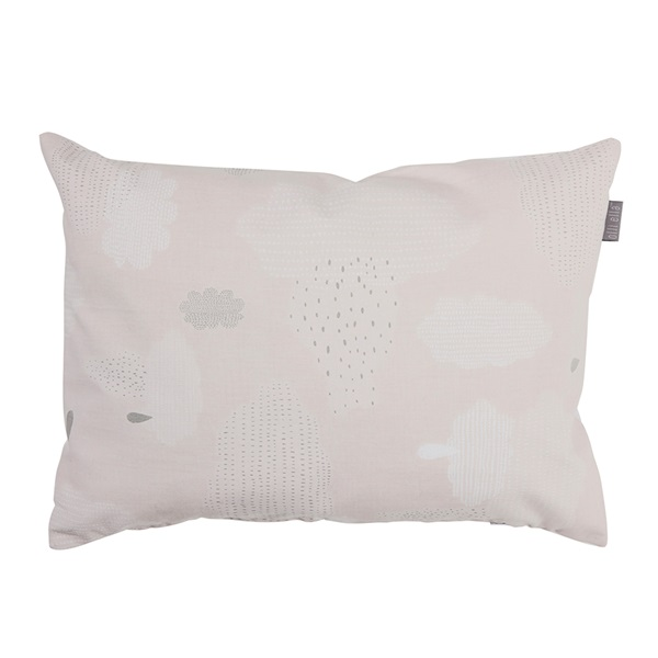 Pink-Pitter-Patter-Pillow-For-Baby-And-Nursery.jpg