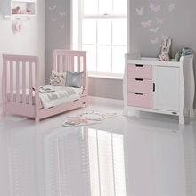 Pink-Toddler-Bed-Lifestyle.jpg