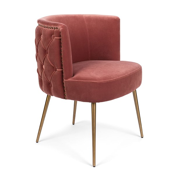 Bold Monkey Such A Stud Chair
