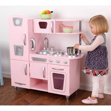 Pink-Vintage-Kitchen-3.jpg