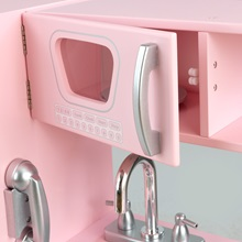 Pink-Vintage-Kitchen-5.jpg