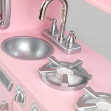 Pink-Vintage-Kitchen-6.jpg